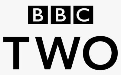 BBC 2 Feature